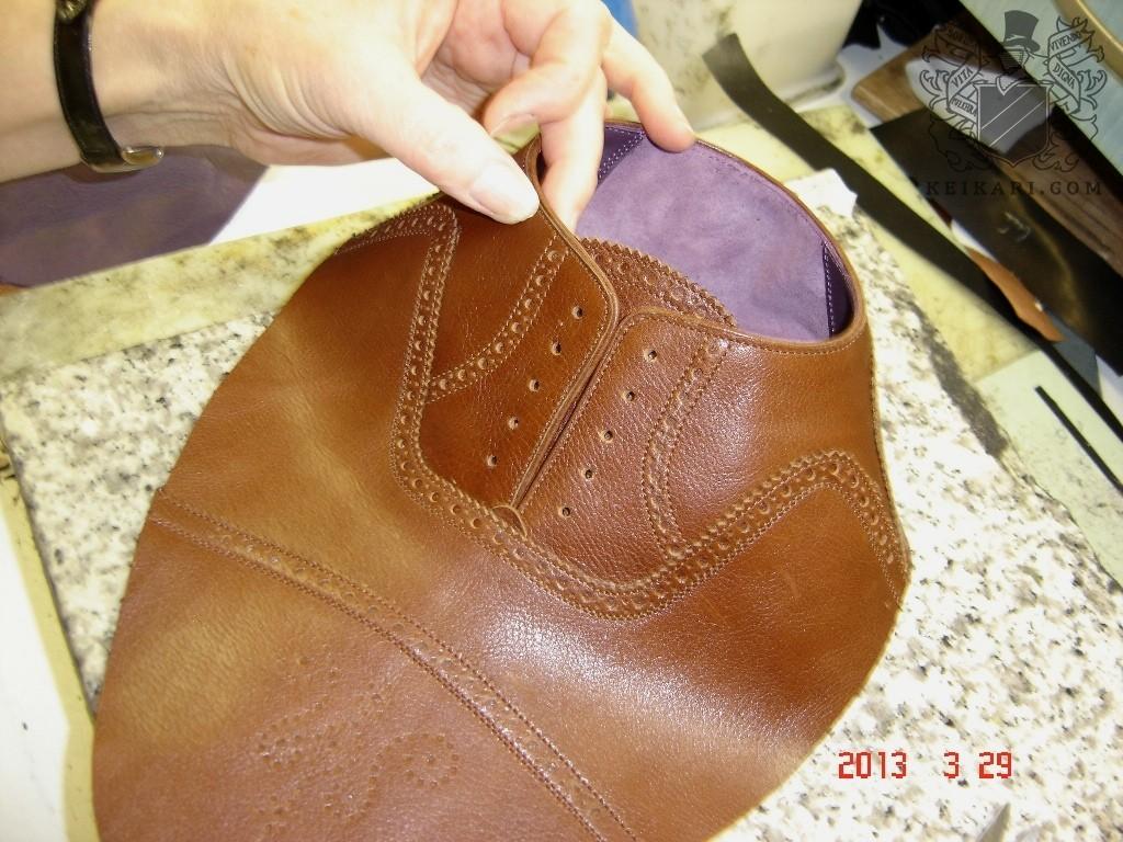 Rozsnyai_MTM_shoes_for_Ville11