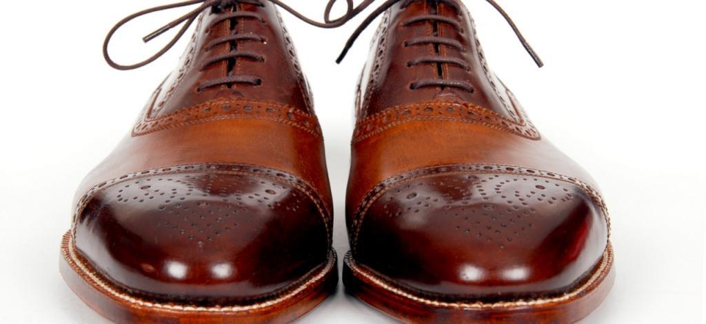 Rozsnyai_Shoes_at_Keikari_dot_com2