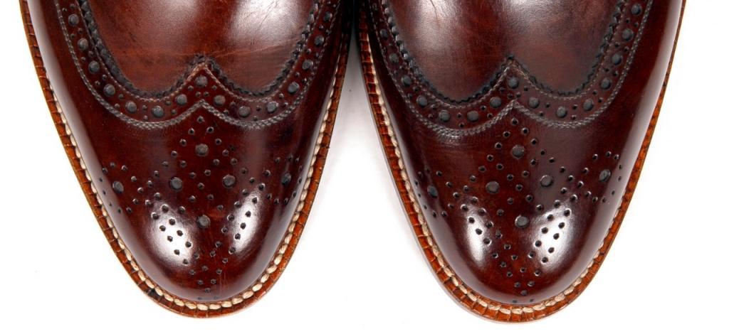 Rozsnyai_Shoes_at_Keikari_dot_com3