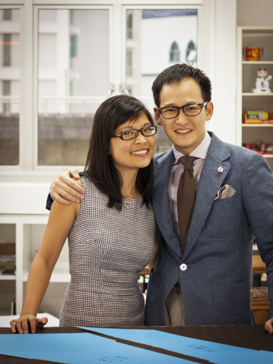 Interview_with_Diana_Chan_and_Gerald_Shen_from_Vanda_Fine_Clothing_at_Keikari_dot_com