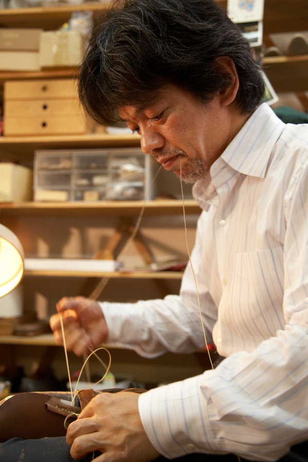 Interview_with_Chihiro_Yamaguchi_from_Guild_of_Crafts