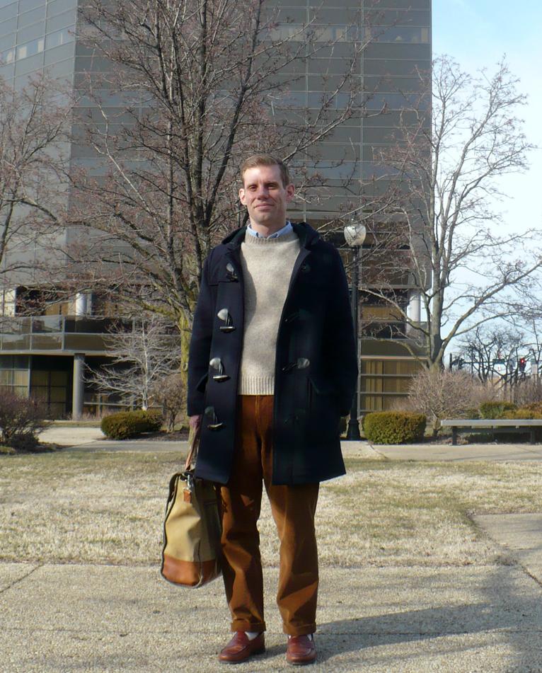 Interview_with_Jerrod_Swanton_from_Oxfordclothbuttondown_at_Keikari_dot_com5
