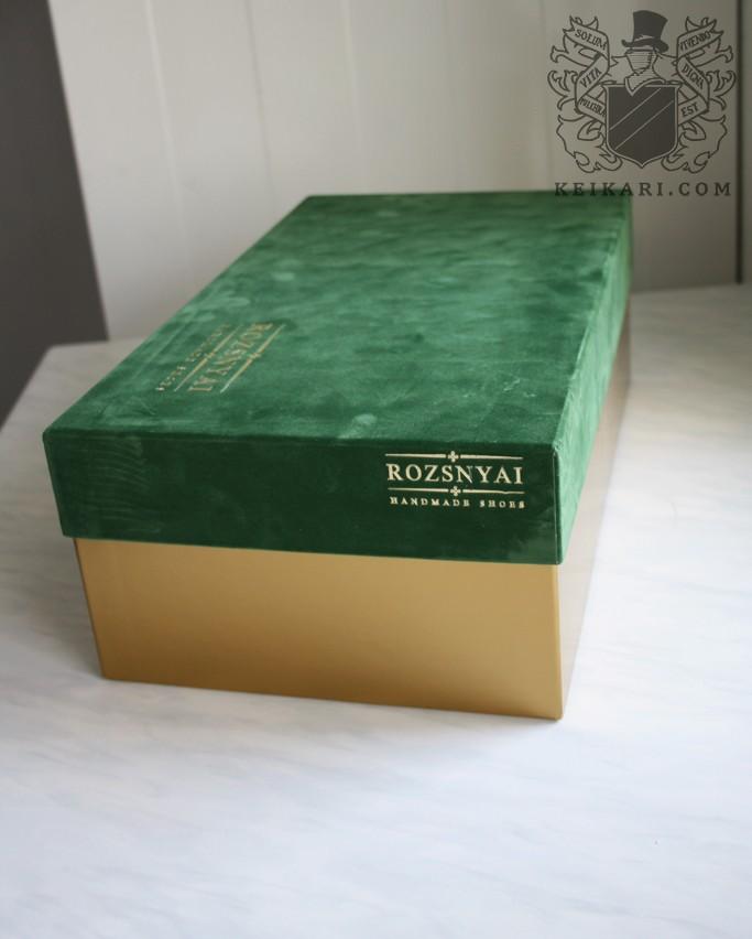 Anatomy_of_Rozsnyai_Shoes_at_Keikari_dot_com