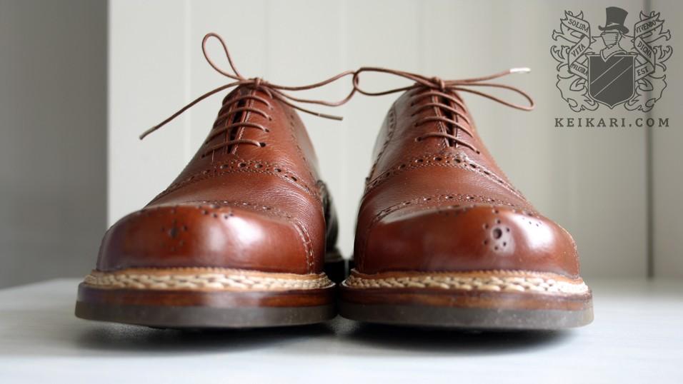 Anatomy_of_Rozsnyai_Shoes_at_Keikari_dot_com04