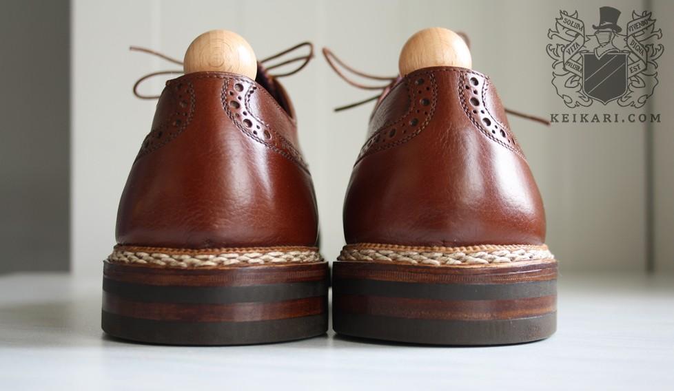 Anatomy_of_Rozsnyai_Shoes_at_Keikari_dot_com05