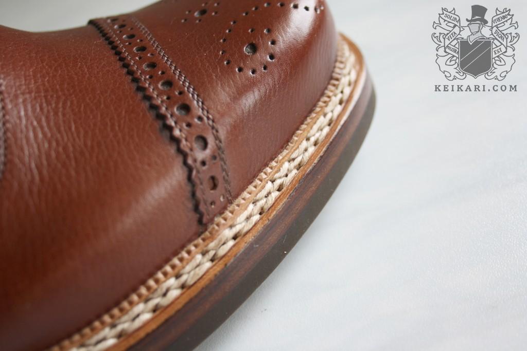 Anatomy_of_Rozsnyai_Shoes_at_Keikari_dot_com07