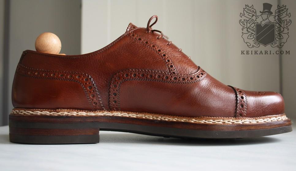 Anatomy_of_Rozsnyai_Shoes_at_Keikari_dot_com11