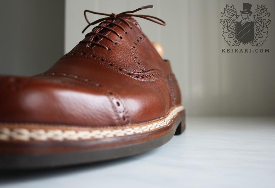 Anatomy_of_Rozsnyai_Shoes_at_Keikari_dot_com12