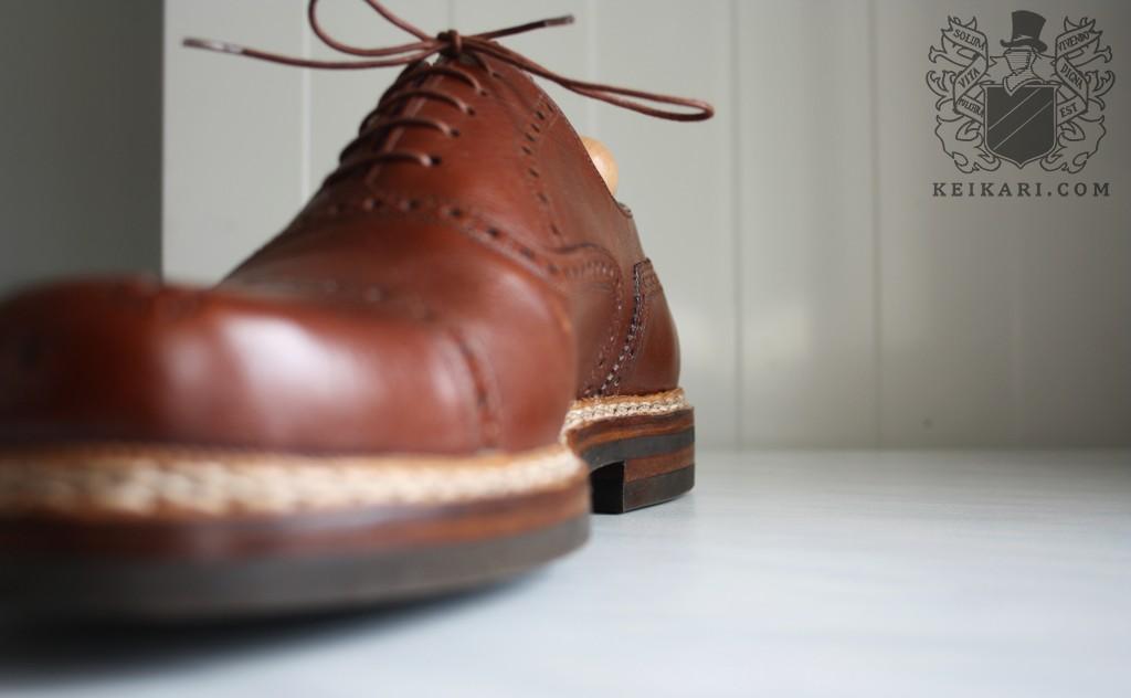 Anatomy_of_Rozsnyai_Shoes_at_Keikari_dot_com13