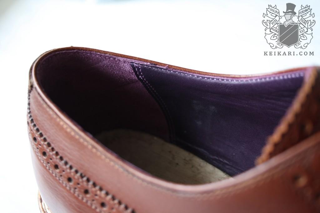 Anatomy_of_Rozsnyai_Shoes_at_Keikari_dot_com16