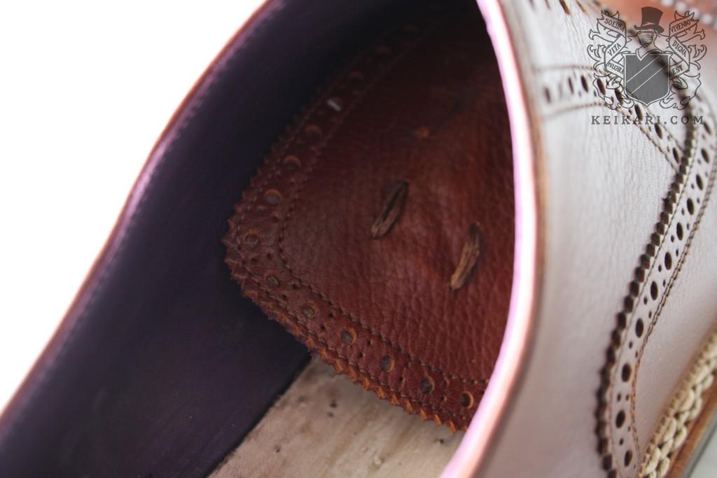 Anatomy_of_Rozsnyai_Shoes_at_Keikari_dot_com17