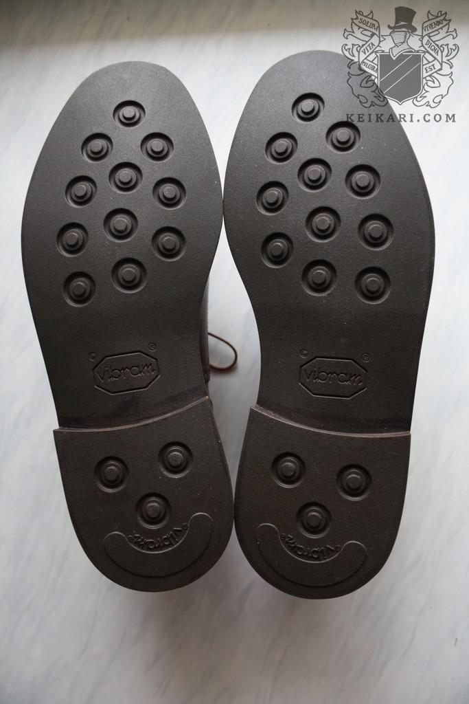 Anatomy_of_Rozsnyai_Shoes_at_Keikari_dot_com18