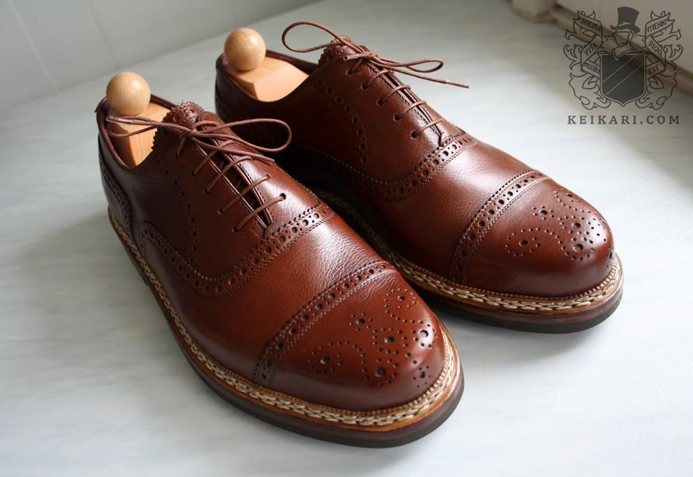 Anatomy_of_Rozsnyai_Shoes_at_Keikari_dot_com22