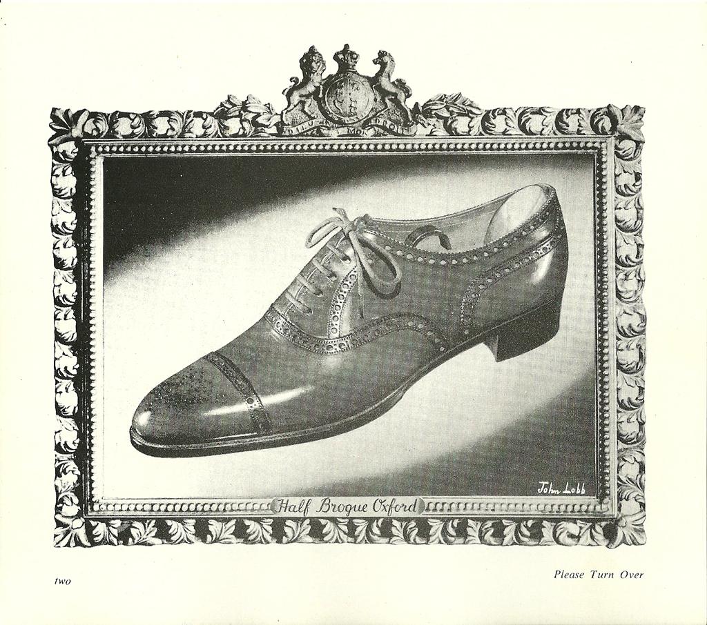 John_Lobb_St._James_vintage_catalogue_at_Keikari_dot_com06