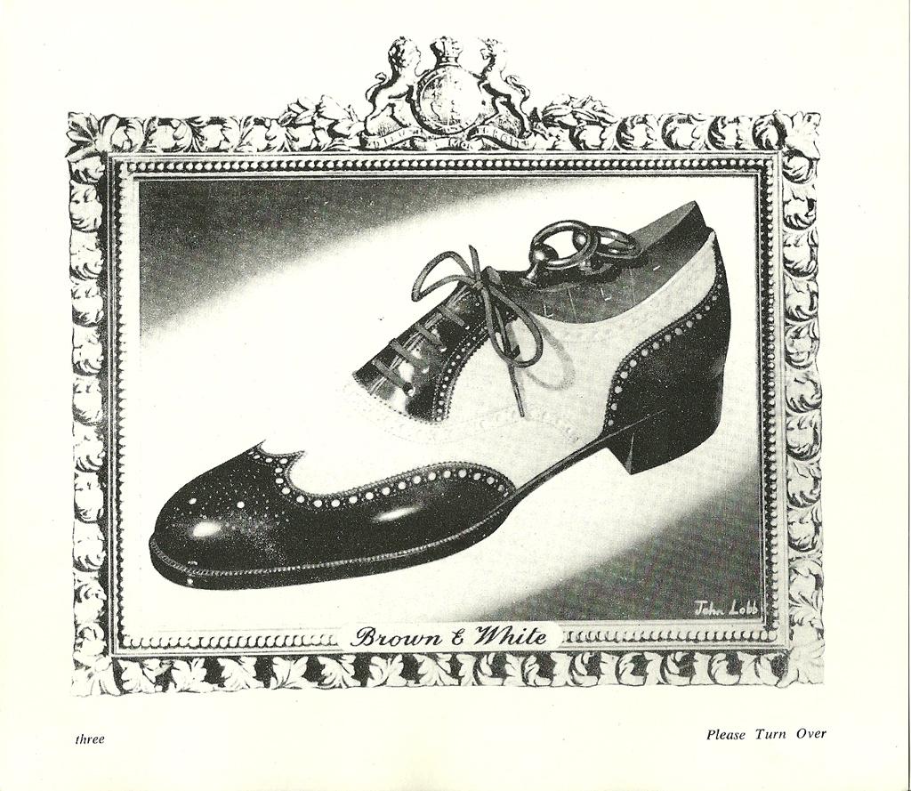 John_Lobb_St._James_vintage_catalogue_at_Keikari_dot_com08
