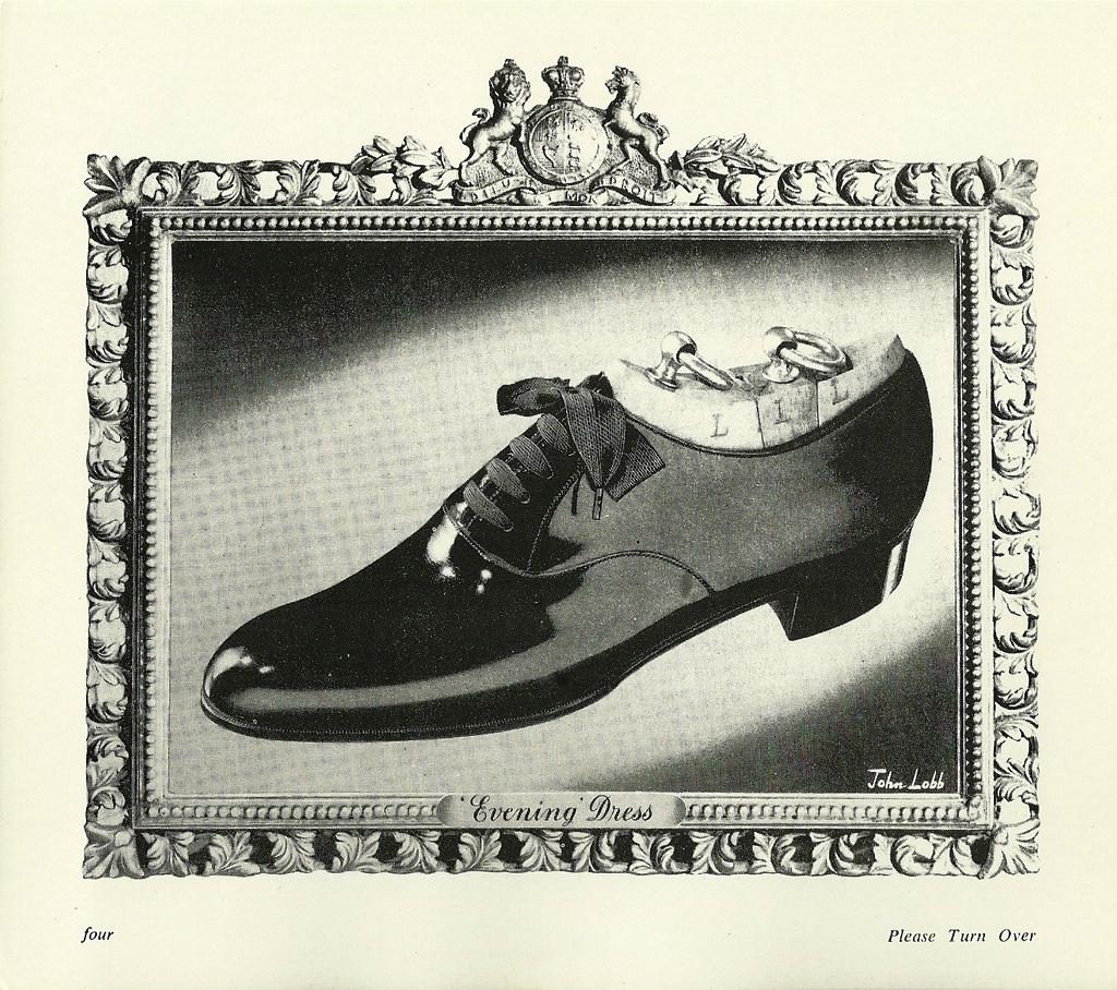 John_Lobb_St._James_vintage_catalogue_at_Keikari_dot_com10
