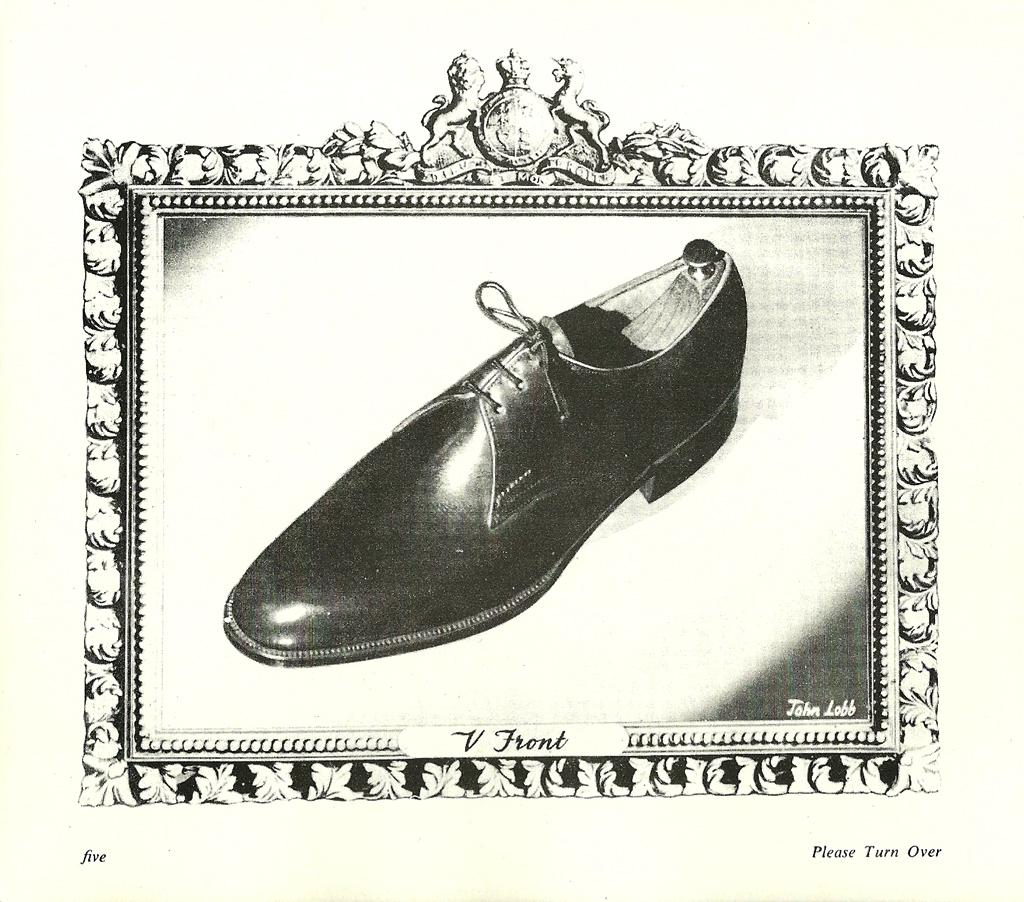 John_Lobb_St._James_vintage_catalogue_at_Keikari_dot_com12