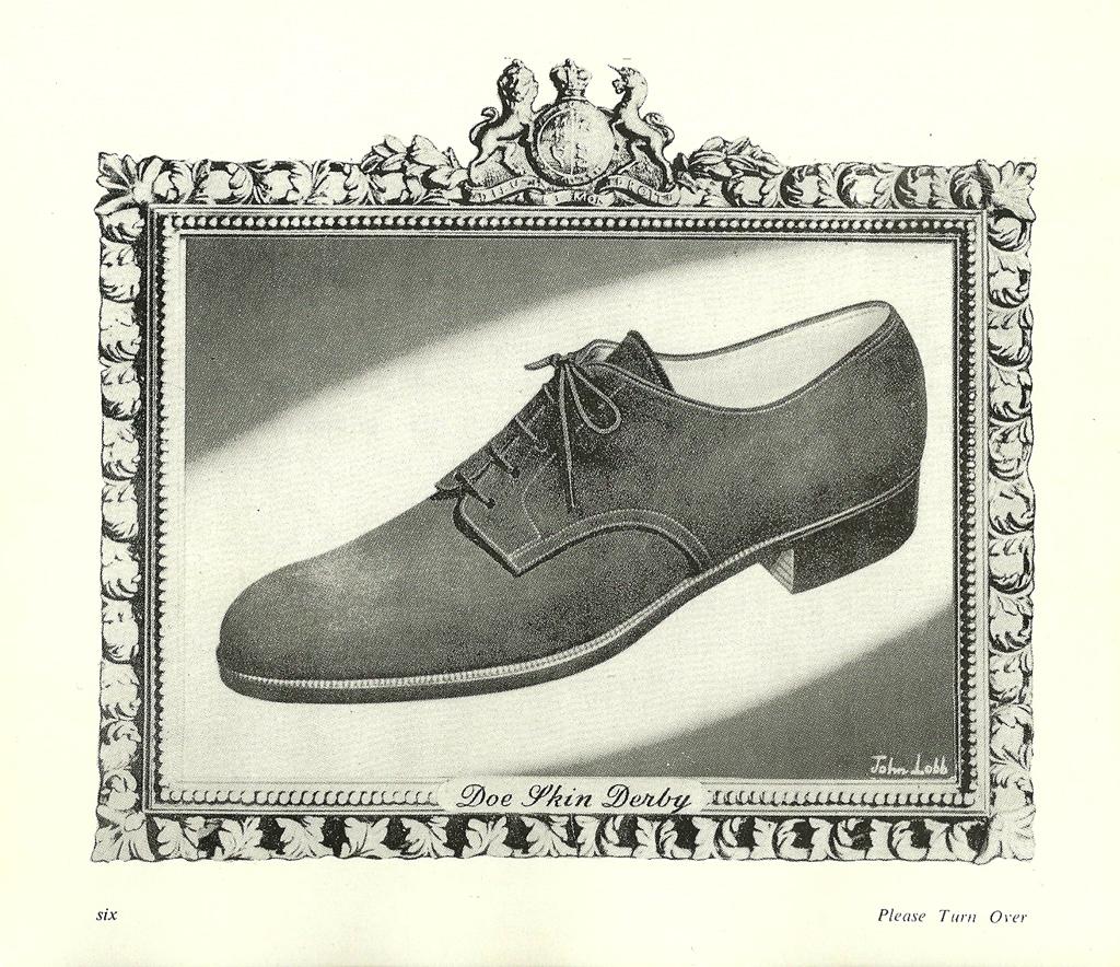 John_Lobb_St._James_vintage_catalogue_at_Keikari_dot_com14