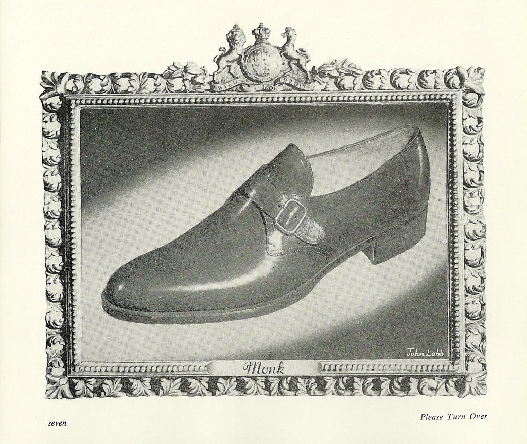 John_Lobb_St._James_vintage_catalogue_at_Keikari_dot_com16
