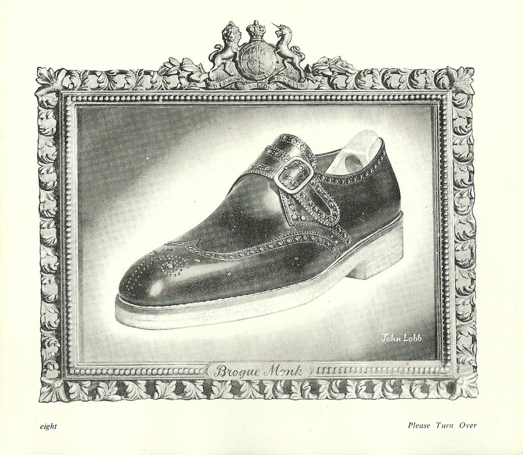 John_Lobb_St._James_vintage_catalogue_at_Keikari_dot_com18