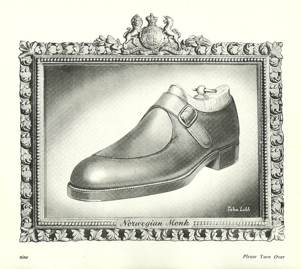 John_Lobb_St._James_vintage_catalogue_at_Keikari_dot_com20