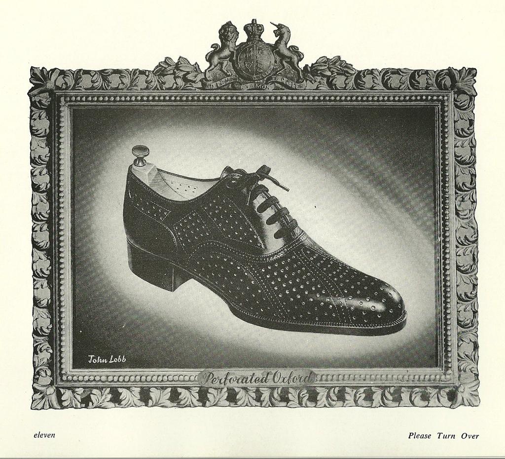John_Lobb_St._James_vintage_catalogue_at_Keikari_dot_com24