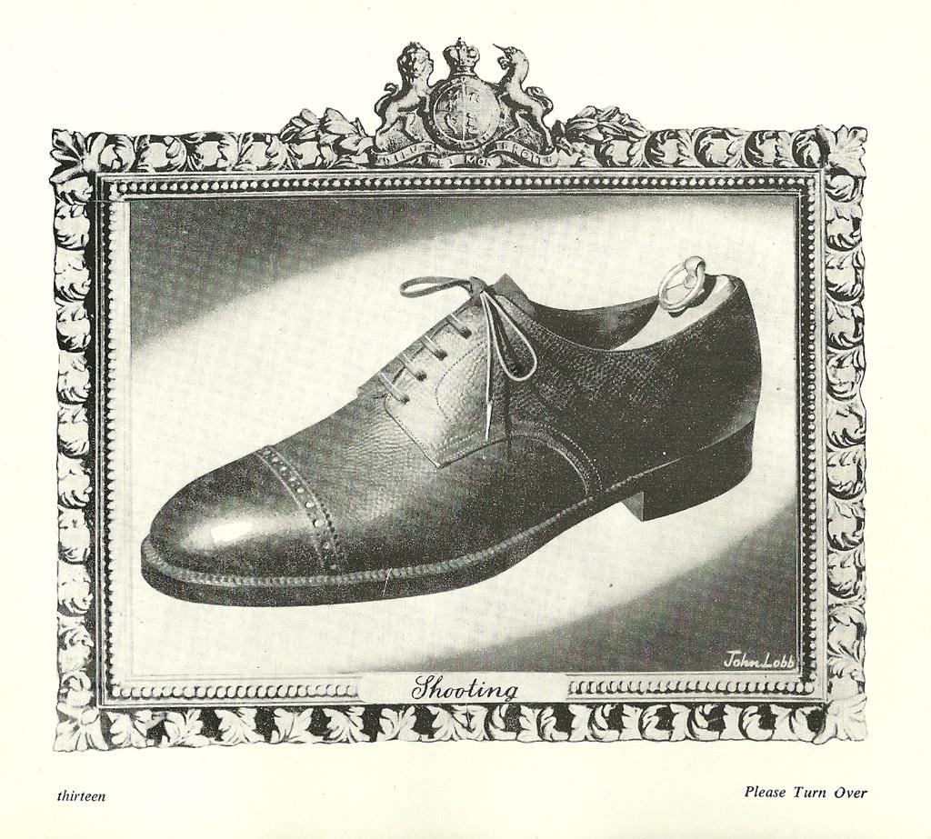 John_Lobb_St._James_vintage_catalogue_at_Keikari_dot_com26