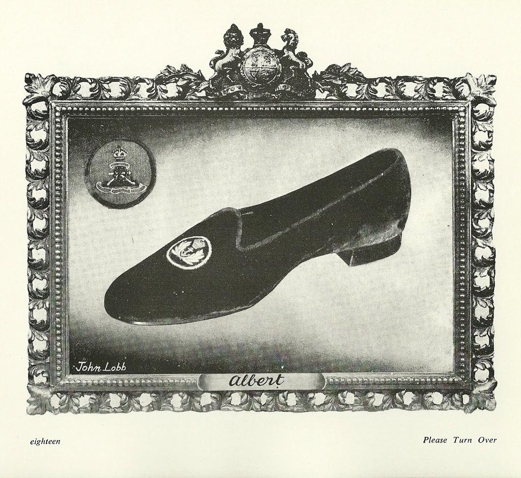 John_Lobb_St._James_vintage_catalogue_at_Keikari_dot_com36