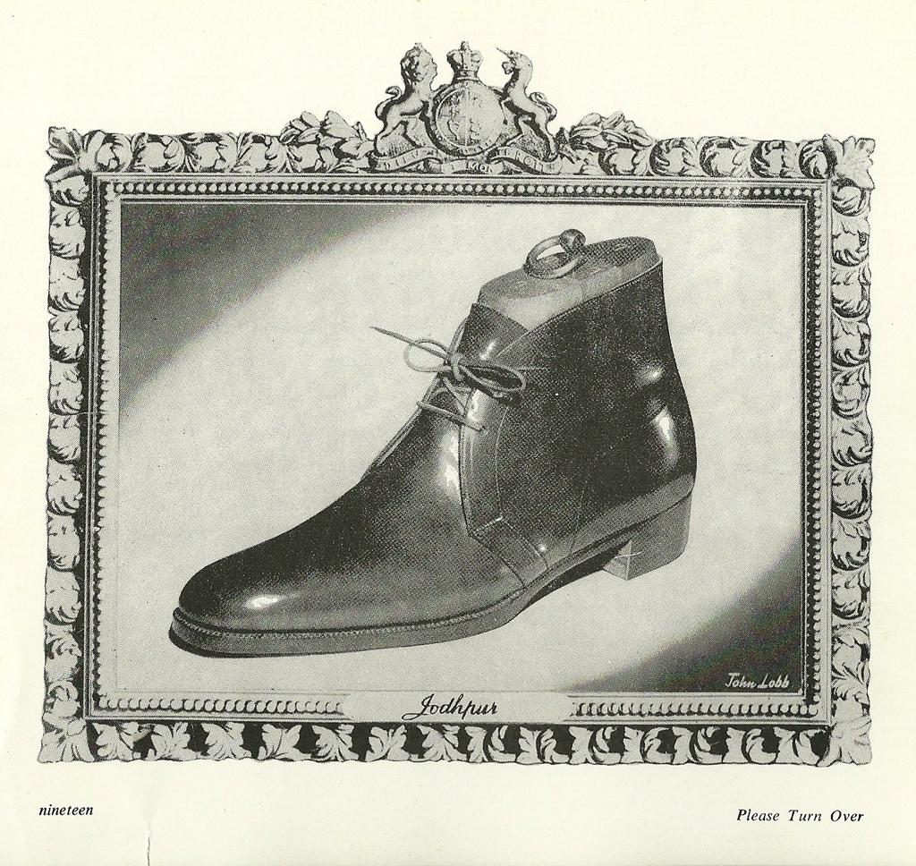 John_Lobb_St._James_vintage_catalogue_at_Keikari_dot_com38