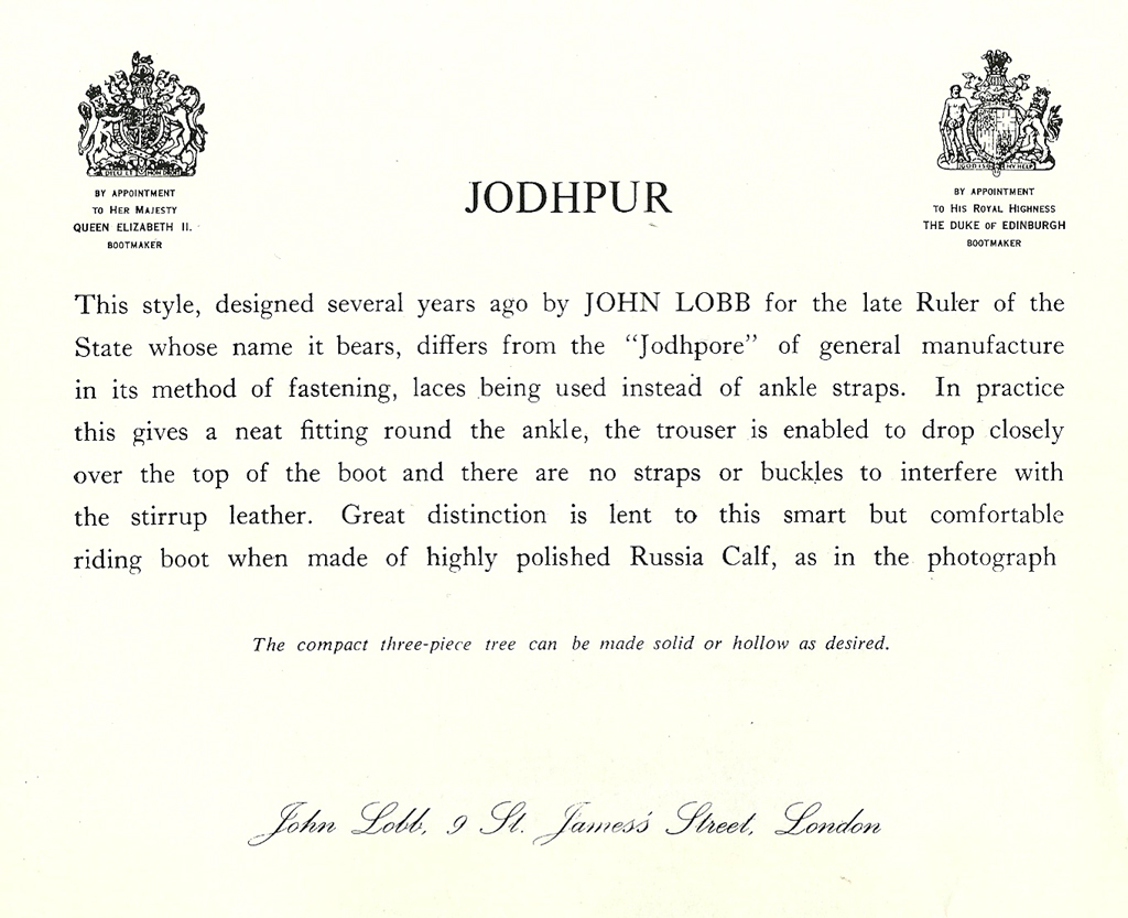 John_Lobb_St._James_vintage_catalogue_at_Keikari_dot_com39