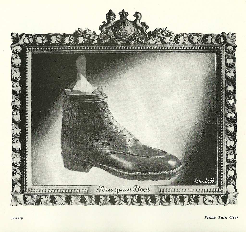 John_Lobb_St._James_vintage_catalogue_at_Keikari_dot_com40