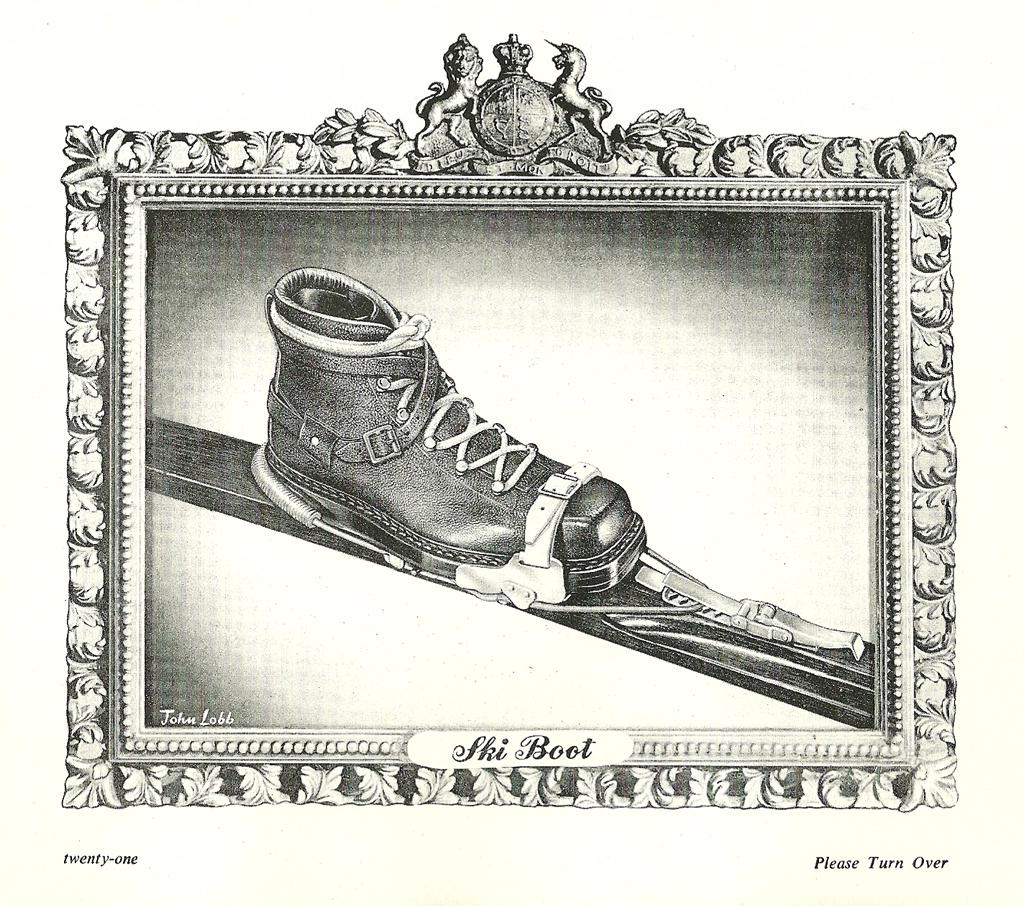 John_Lobb_St._James_vintage_catalogue_at_Keikari_dot_com42