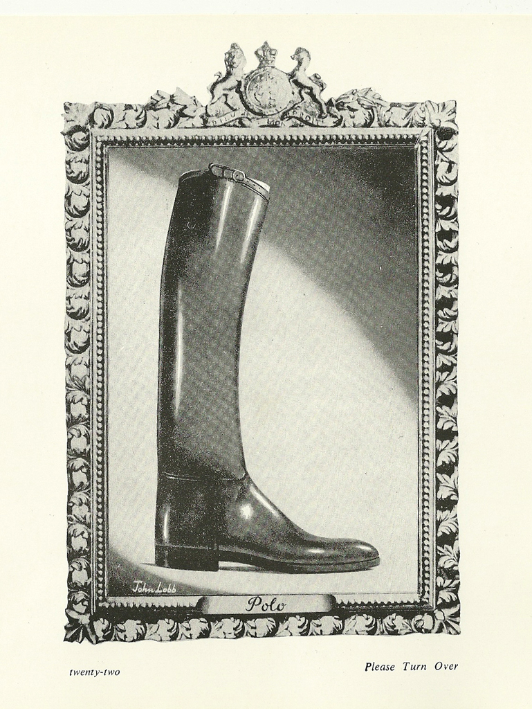 John_Lobb_St._James_vintage_catalogue_at_Keikari_dot_com44