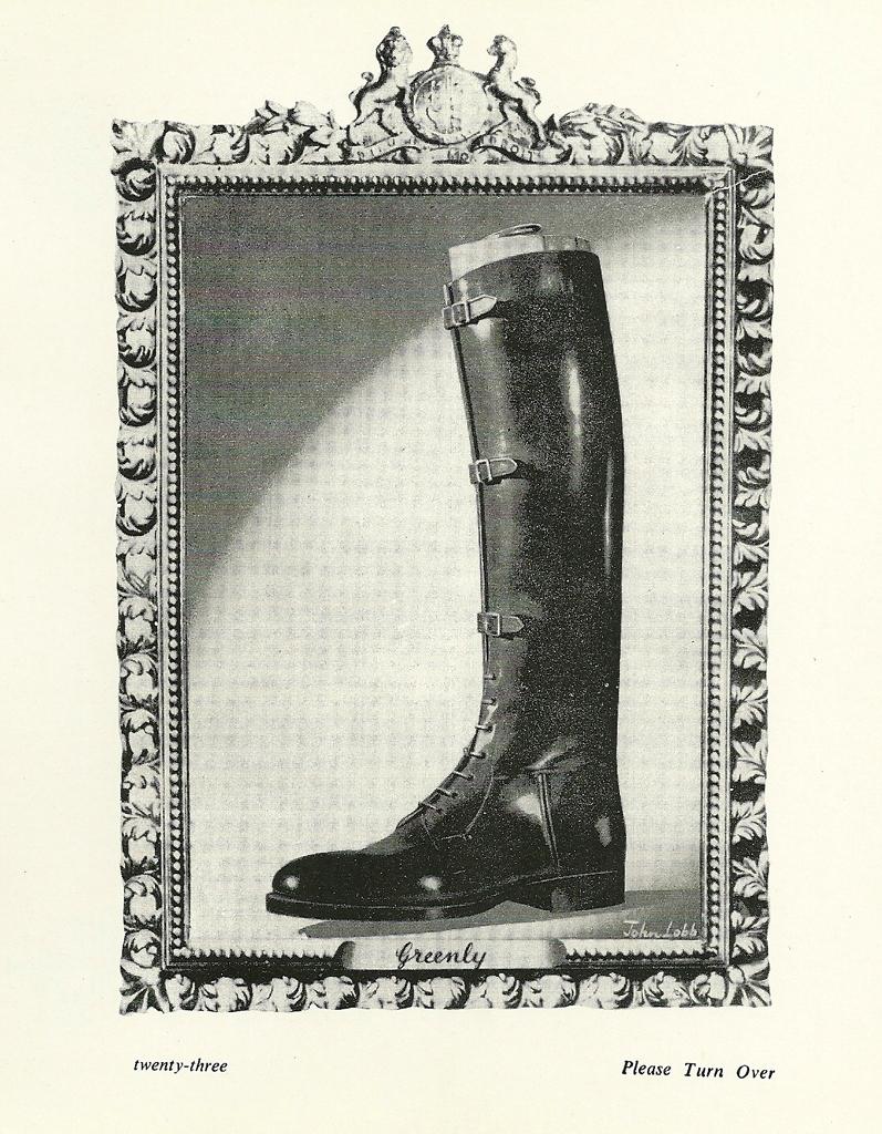 John_Lobb_St._James_vintage_catalogue_at_Keikari_dot_com46
