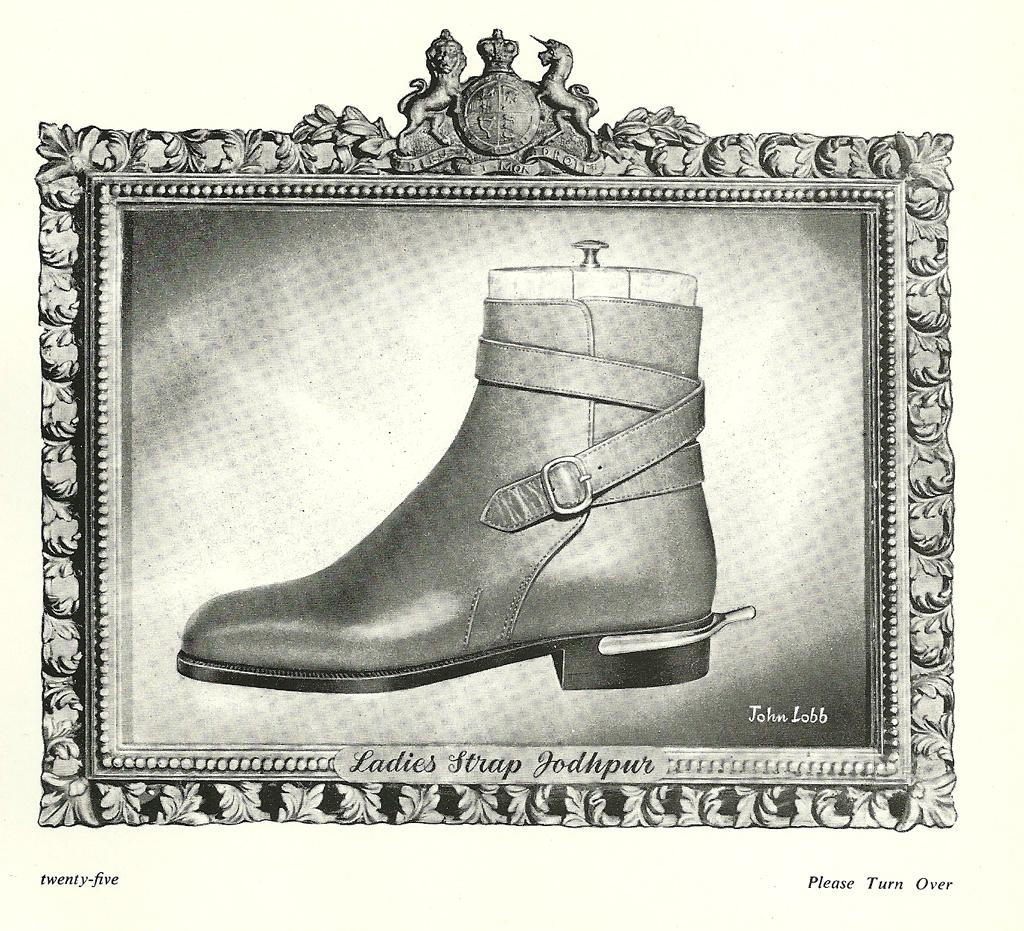 John_Lobb_St._James_vintage_catalogue_at_Keikari_dot_com48