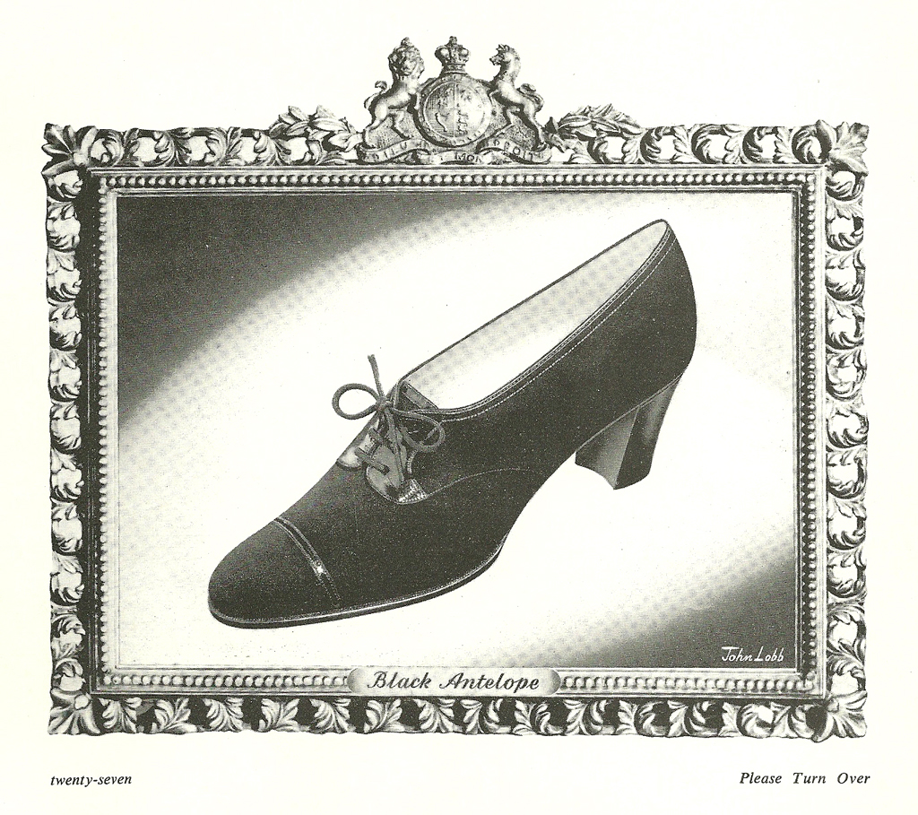 John_Lobb_St._James_vintage_catalogue_at_Keikari_dot_com52