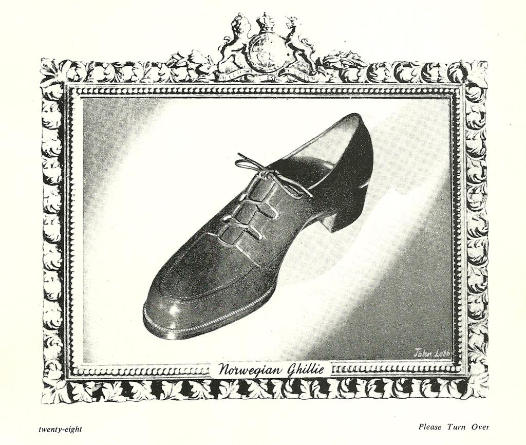 John_Lobb_St._James_vintage_catalogue_at_Keikari_dot_com54