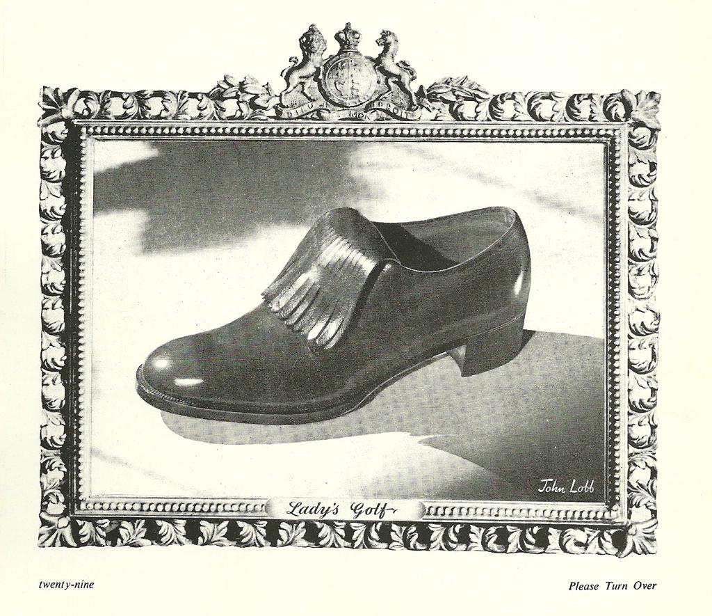 John_Lobb_St._James_vintage_catalogue_at_Keikari_dot_com56