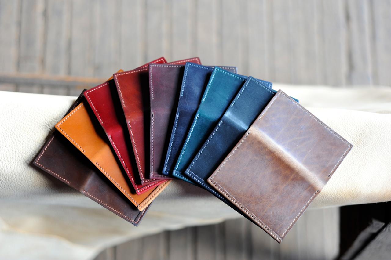 Horween's_shell_cordovan_colours_at_Keikari_dot_com2