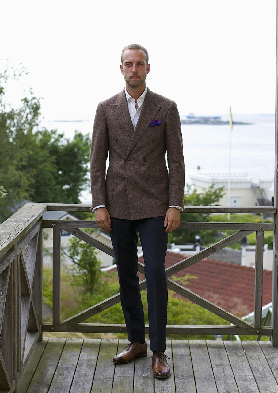 Interview_with_Andreas_Weinås_from_Manolo_at_Keikari_dot_com2