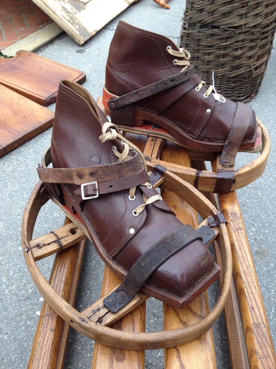 Triple_sole_snow_shoes_at_Keikari_dot_com