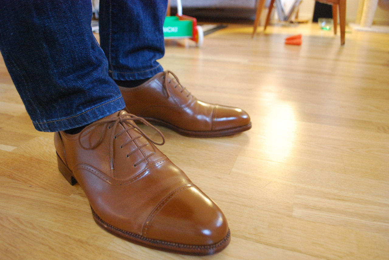 Interview_with_Jesper_Ingevaldsson_from_Shoegazing_at_Keikari_dot_com3
