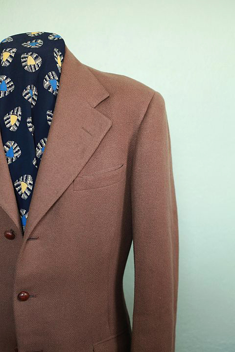 Interview_with_Will_Moul_from_Mr_Lapel_at_Keikari_dot_com4