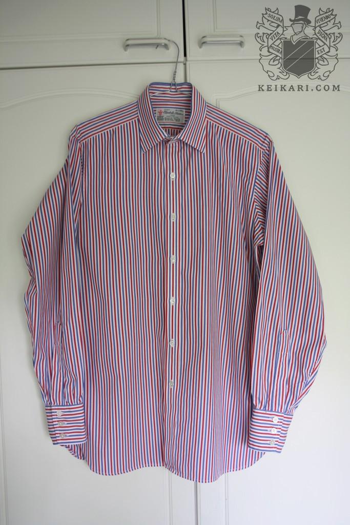 Anatomy_and_review_of_Turnbull&Asser_shirts_at_Keikari_dot_com