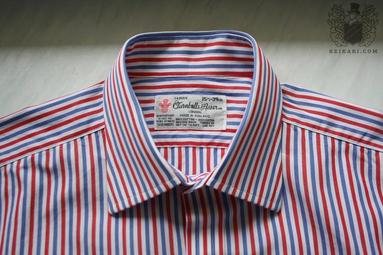 Anatomy_and_review_of_Turnbull&Asser_shirts_at_Keikari_dot_com02