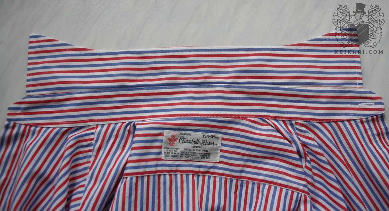 Anatomy_and_review_of_Turnbull&Asser_shirts_at_Keikari_dot_com03