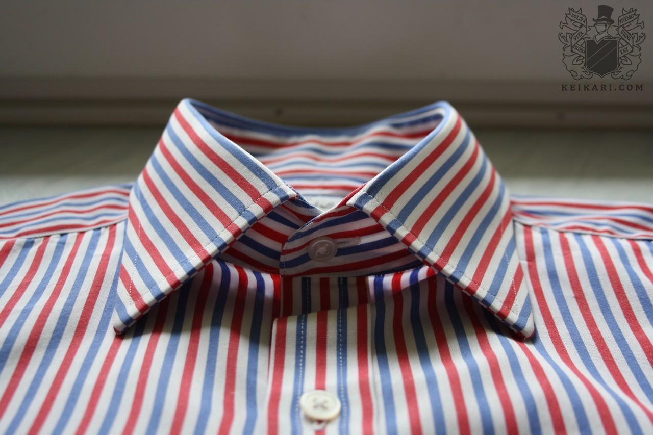 Anatomy_and_review_of_Turnbull&Asser_shirts_at_Keikari_dot_com04