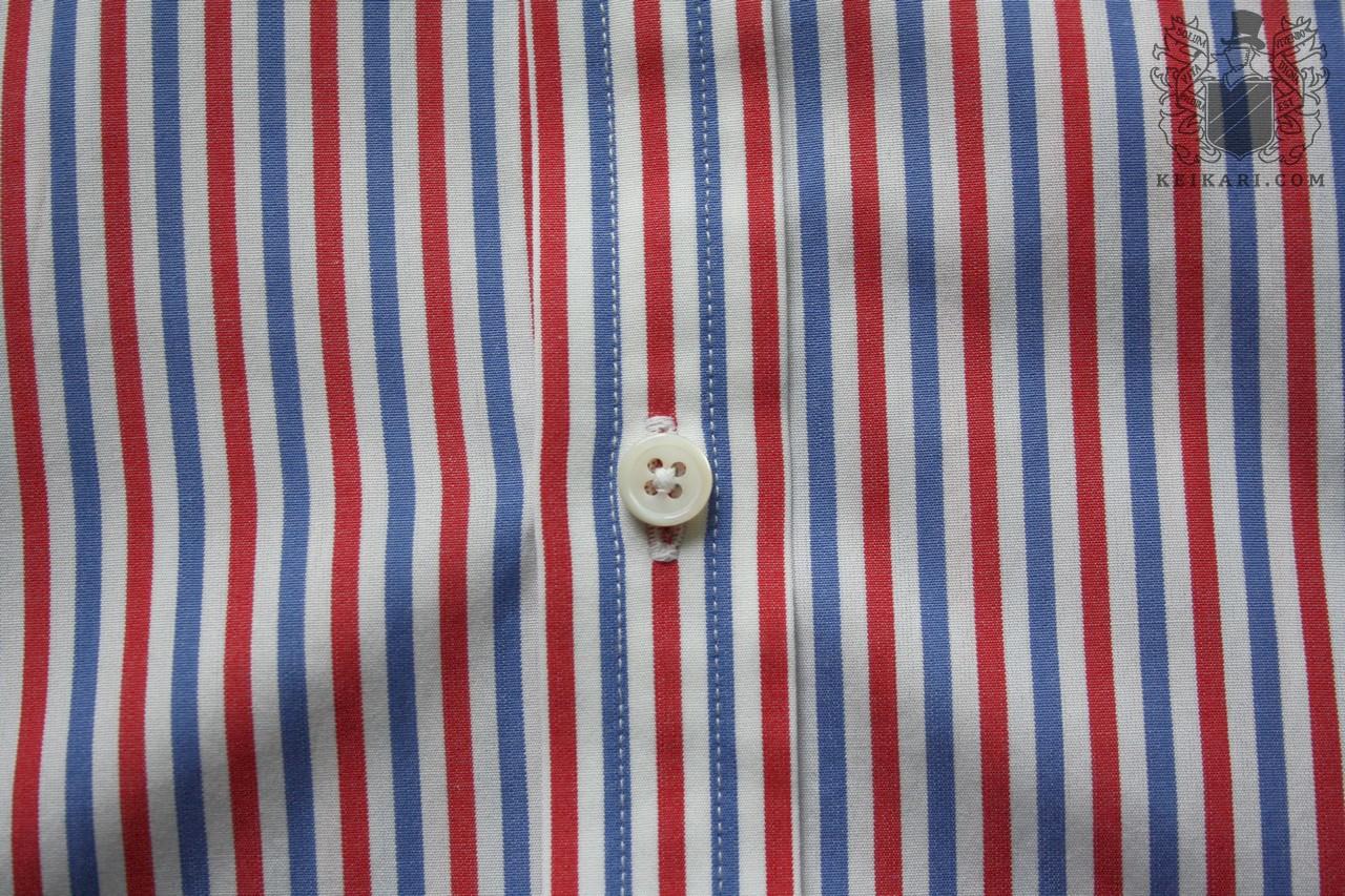 Anatomy_and_review_of_Turnbull&Asser_shirts_at_Keikari_dot_com05