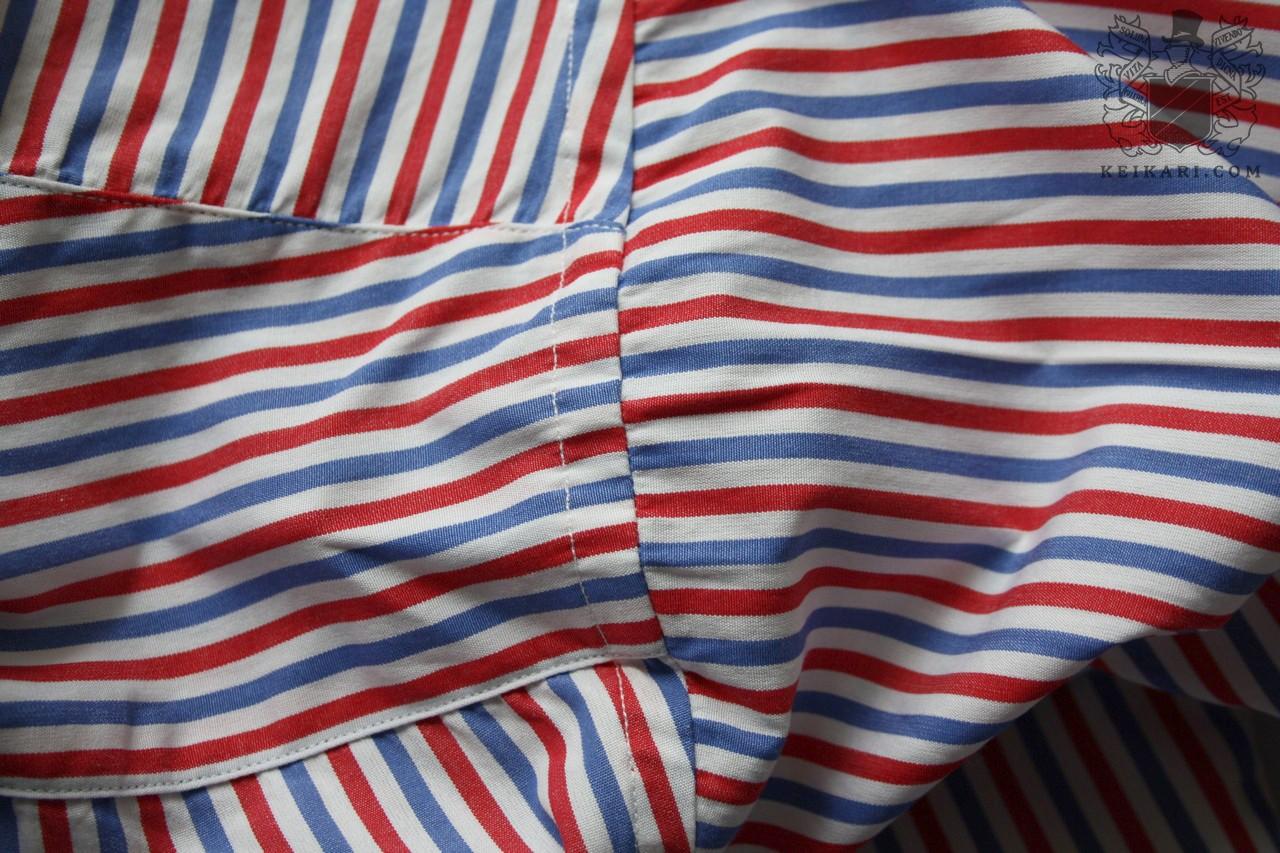Anatomy_and_review_of_Turnbull&Asser_shirts_at_Keikari_dot_com06