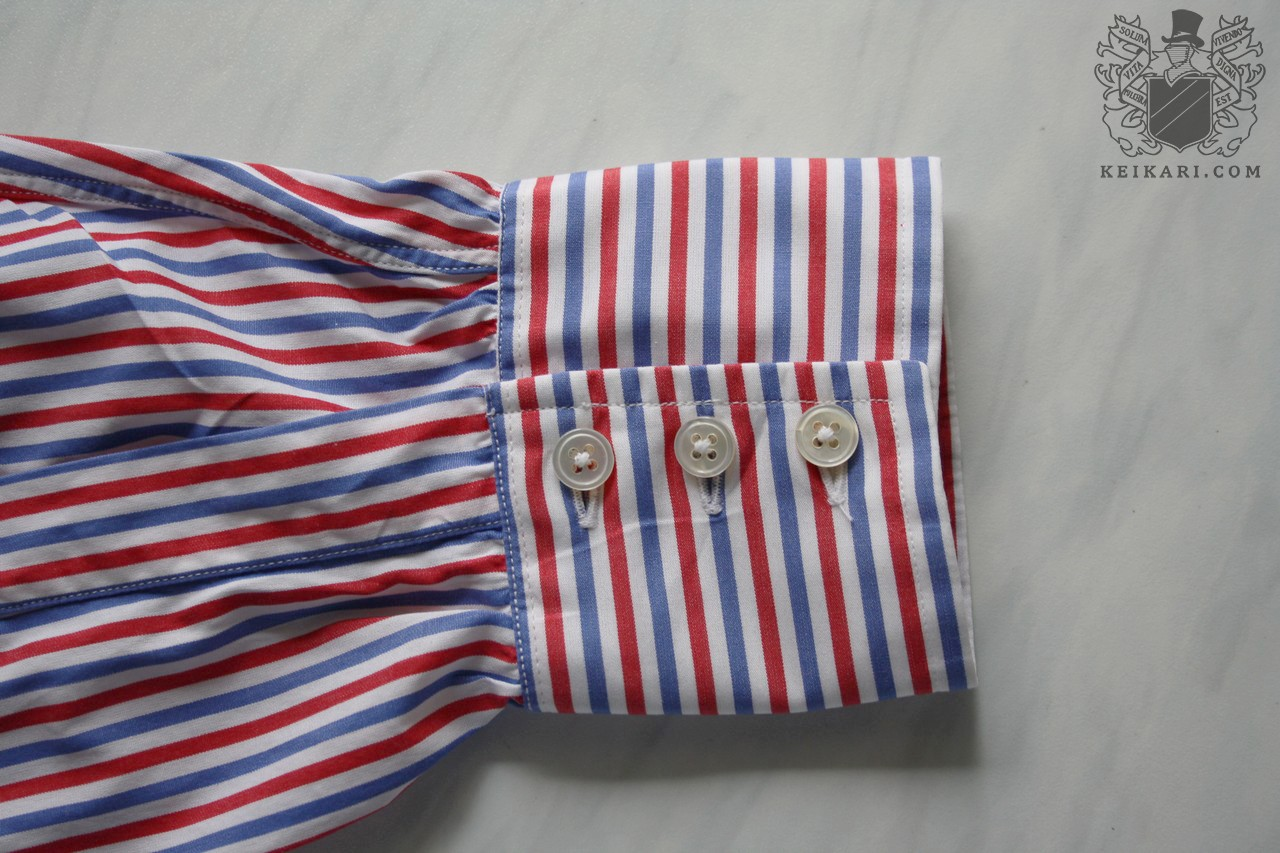 Anatomy_and_review_of_Turnbull&Asser_shirts_at_Keikari_dot_com07
